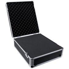 Skeleton Case PS50-42 Medium Mixer / CDJ Universal Pickfoam DJ Flight Case