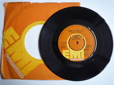 Veronica Unlimited ‎– What Kind Of Dance Is This DEMO PROMO RARE VINYL MINT