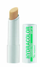 Hydracolor Lippenpflege,Lippenstift,Lippenpflegestift,Lippenbalsam,LSF 25 Lippen