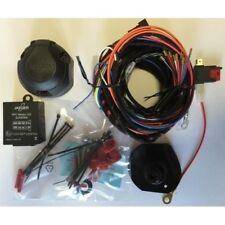 elektros tze f r auto anh ngerkupplungen g nstig kaufen ebay. Black Bedroom Furniture Sets. Home Design Ideas