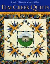 ELM Creek Quilts - Print on Demand Edition (Paperback or Softback)