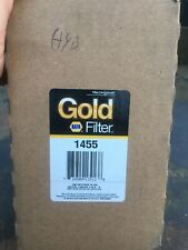 Napa Gold 1455 *New in Factory Packaging* Free Shipping