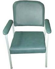 Utility Low Back Rehab chair - Adjustable