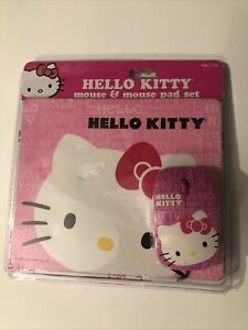 hello kitty computer mouse, Look At Photos