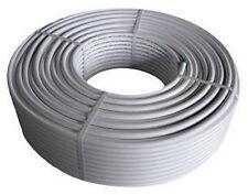 Mehrschichtverbundrohr Rohr Metallverbundrohr 16x2mm PEX/AL/PEX