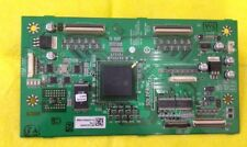 """Lvds board 6870QCE020B 6871QCH053C pour hisense PDP420EU RP42AB30 42"""" plasma tv"""