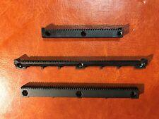 sinar p2 metal racks