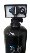Premier Whole House Filtration System Backwash Valve coconut shell carbon 1054