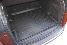 Premium Kofferraumwanne Kofferraummatte für PEUGEOT 3008 II 2016-heute