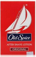 Old Spice After Shave Lotion - Original 100 ml