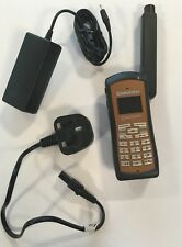 Teléfono de satélite Globalstar GSP-1700