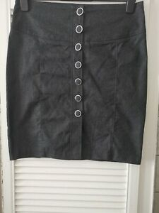 Miss Selfridge Ladies Skirt Size 16