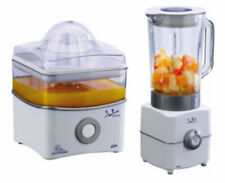 Presse-agrumes et mixeur Jata SV516 Centrifugeuses