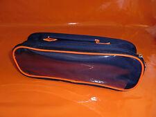 Peggy Peg Bag Tasche Aufbewahrungstasche für Schraubheringe Heringe und anderes