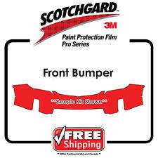 Kits for Infiniti - 3M 948 SGH6 PRO SERIES Scotchgard Paint Protection Bumper 24