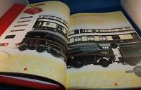 Hornby 2004 Hardback Catalogue New Limited Edition Various Numbers