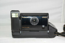 Polaroid Vision 95 Folding Instant  Film Camera with Case