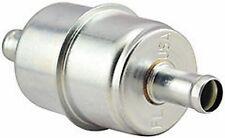 Baldwin Filter BF7691, In-Line Fuel Filter