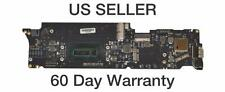 """Apple Macbook Air 11"""" Early 2015 1.6GHz 4GB Motherboard w/ i5 CPU 661-02346"""