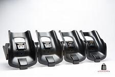 Motorola Crd9500-4000Er Ethernet Cradle for Mc9590/Mc9596/Mc9598/Mc95 9B Series