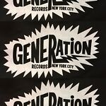 generationrecords