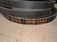 Pix turfmech//allett Coupe Cylindre Ceinture AM91451