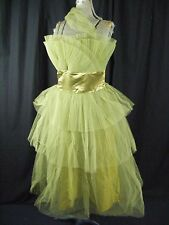 968a094630 Ball Gown 1950s Vintage Dresses for Women for sale