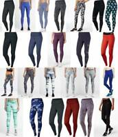 GENUINE XS,S,M,L 6, 8,10,12 NIKE PRO EPIC RUN HIGH WAIST YOGA GYM LEGGING TIGHT