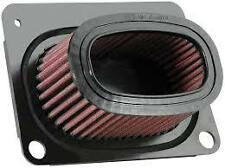 K&N AIR FILTER FOR HONDA XRV750 AFRICA TWIN 742 1993-2003 HA-0008
