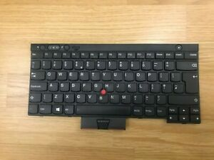 Any Single Key From Keyboard For Lenovo IBM ThinkPad T430 T430s T530 X230 Laptop