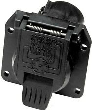 Trailer Wiring Adapter Connector-Tow Side Connector Reese 85219