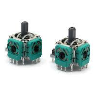 3D Analog Joystick Sensor Module Potentiometers For xbox one controller  SG