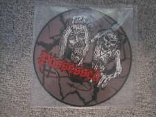 POSSESSED Demos 1984-93 Picture LP morbid angel death venom hellhammer bathory