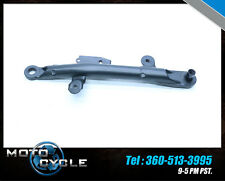 2003 YAMAHA VMAX V MAX 1200 BACK STAY FRAME SUPPORT BRACKET ARM 03 04 Y7