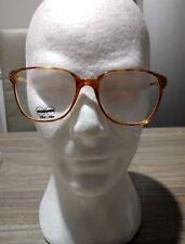 2 .montatura occhiali da vista vintage morwen you you tipo 1 col.108