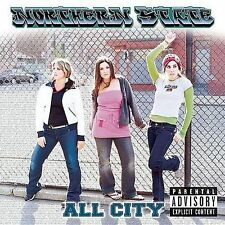 All City PA Northern State CD High And Mighty Muggs Pete Rock Har Mar Superstar