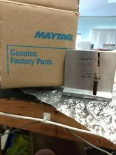 New listing 207948 Maytag coin chute