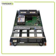 110-117-002D EMC CX4-960 REV A 0950 M  STORAGE PROCESSOR 32GB RAM 2.33GHz