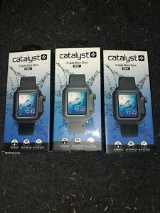 Catalyst Apple Watch Case 42mm Series 1 (Waterproof)