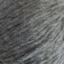 Chunky Yarn Alpaca Crocheting & Knitting Yarns