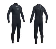 Gul Men SCUBA & Snorkelling Wetsuits
