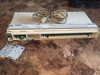 Used Adtran 1205288L2 MX2800 Mux Controller Card