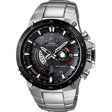 Casio Edifice Eqw-A1000DB-1AER