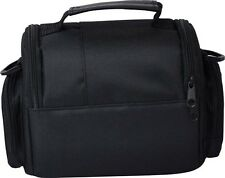 Camera Carrying Case Bag For Nikon Coolpix P7800 P5000 P5100 P80 5400 P6000 P600