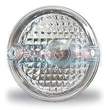 JOKON 710 95mm ROUND REAR REVERSE LIGHT LAMP ELDDIS BAILEY CARAVAN MOTORHOME