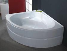 Vasca e doccia con idromassaggio