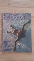 El Revista IMAGEN - Zoom - N º 26 - Agosto 1974