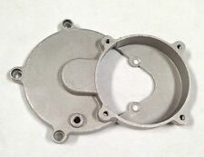 48 / 66 / 80cc engine motor parts - centrifugal clutch base cover