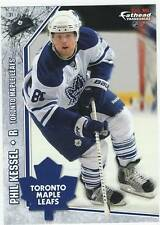 Phil Kessel Toronto Maple Leafs 31 Fathead Tradeable 2010 NHL Hockey