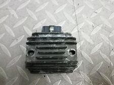 2014 aprilia RS4 RS 4 125 regulator, rectifier
